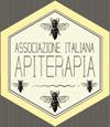 Apiterapia Italia Logo